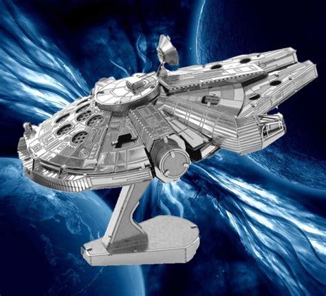 Metall Spielzeug Zum Zusammenbauen 4538 by Kaufen Gro 223 Handel Wars 3d Puzzle Aus China