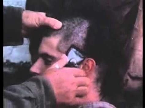 manual clipper haircut in progress 110 best images about on vintage us