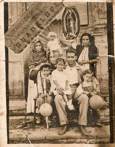 fotos revolución mexicana antiguas familia mexicana flickr photo sharing