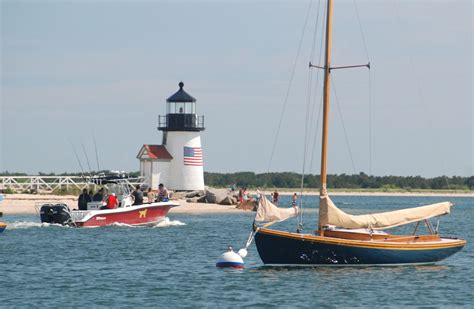 boat to nantucket nantucket tops national geographic list new england