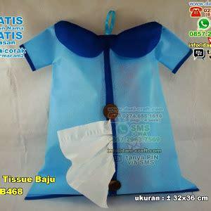 Tempat Tissue Tisue Tissu Tisu Gulung The Smurfs tempat tissue jual tempat tissue harga tempat tissue part 3