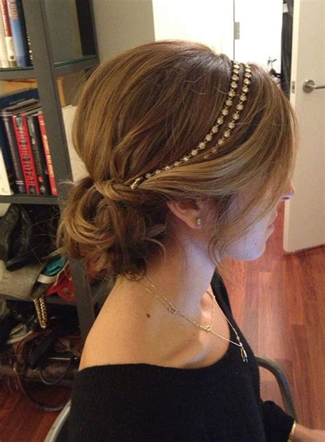 hairstyles for holiday party 10 christmas party hairstyle ideas looks 2015 xmas