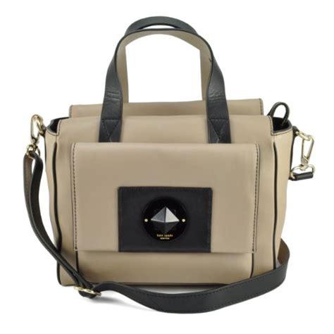 Handbag Clarisa 4 In 1 kate spade handbag may 2013