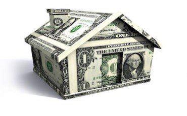 tasse compravendita casa acquisto casa la proposta le tasse e chi le paga il