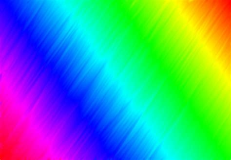 Rainbow Yellow Kuning rainbow textures abstract background wallpapers on