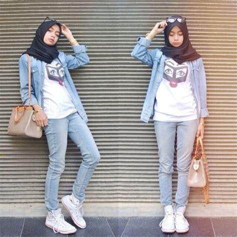 Promo Spesial Celana Cewek Celana Wanita Celana 7 gaya buat kamu yang suka pakai dan kemeja