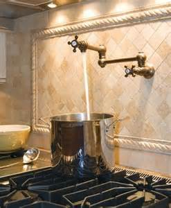 Stove Top Water Faucet by 17 Best Images About House On Window