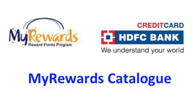 Hdfc Credit Card Redeem Points Gifts List - hdfc platinum plus credit card review cardexpert