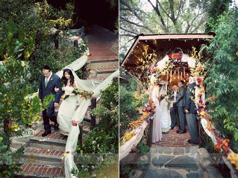 Inn of the Seventh Ray Wedding   Karen ArdKaren Ard