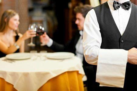 cameriere in germania si assumono camerieri in germania a tempo indeterminato