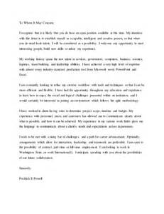 How To Start Cover Letter Dear by Writing And Editing Services Cover Letter Dear Sir Or To