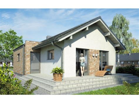 patio house plans covered patio small house plans houz buzz