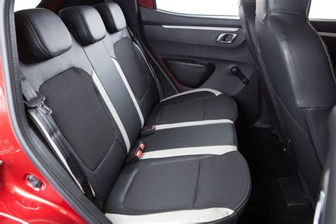 renault kwid interior seat premium motors to introduce renault kwid for low income