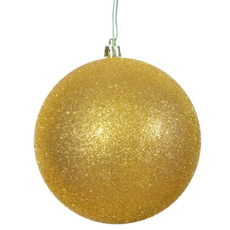 gold ornaments ornaments 16 inch plastic ornaments