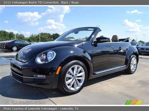 Volkswagen Beetle Convertible Accessories by Shop 2014 Volkswagen Beetle Convertible Parts And