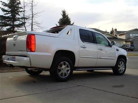 car repair manuals download 2007 cadillac escalade ext interior lighting service manual downloadable manual for a 2007 cadillac escalade ext service manual auto