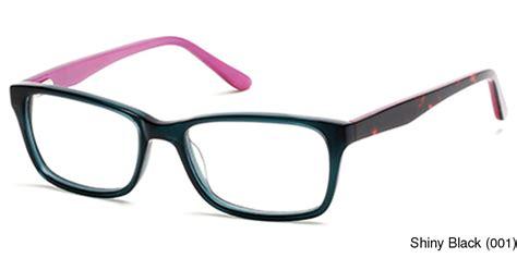 buy bongo bg0157 frame prescription eyeglasses