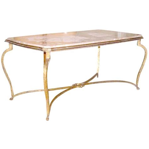 Gold L Table by Small Gold Table L 28 Images M350 Adjustable Small