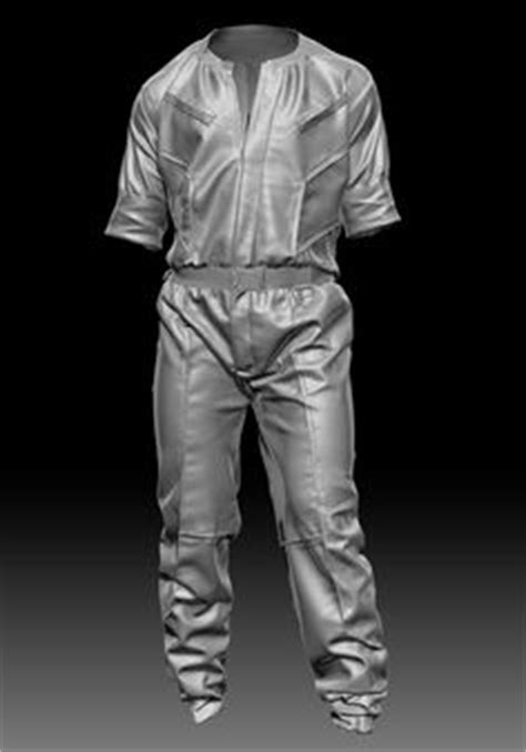 zbrush jeans tutorial attachment php 2973 215 1884 realistic characters