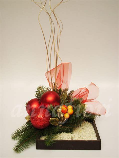 Pinterest Centros De Mesa Navidenos | bonito centro de mesa ideal para eventos navide 241 os
