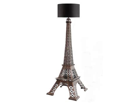 eiffel tower l shade ikea stranne led floor l i tower led floor l ikea