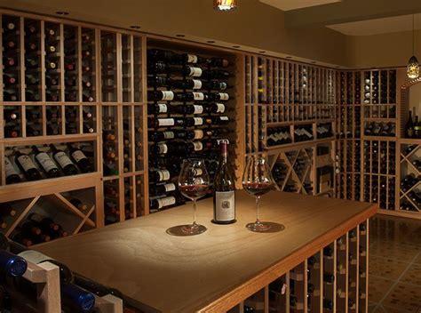 wine cellar and tasting room wine bars wine tasting rooms