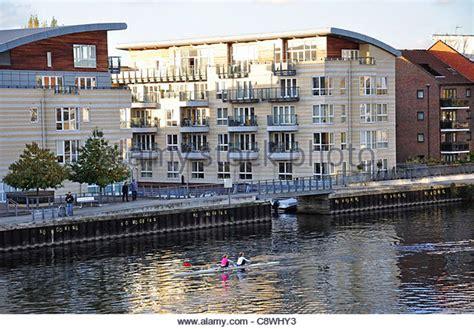 thames clipper kingston apartments apartment thames stock photos apartments