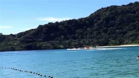 banana boat resort banana boat ride at hannah s resort in pagudpud ilocos