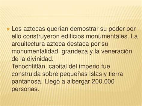 Datos Calendario Azteca Cultura Azteca Datos Curiosos