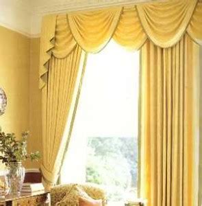 how to make your own kitchen curtains swag curtain patterns create your own beautiful swag