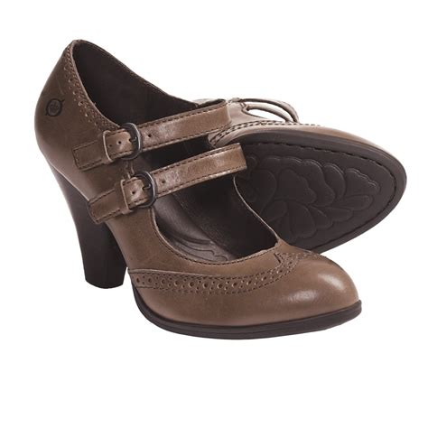 janes shoes born davina shoes for 4532a save 36