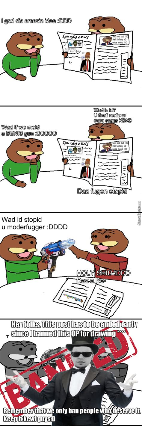 Shid Meme - oh shid by kortodov meme center