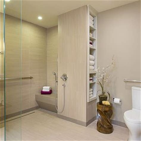 Bathroom Aging In Place Aging In Place Bathroom Photos Bathroom Remodeling To