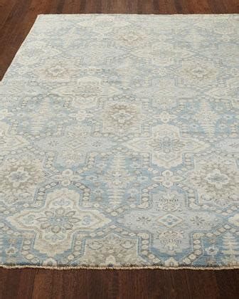 brown and light blue rug kendall light blue rug