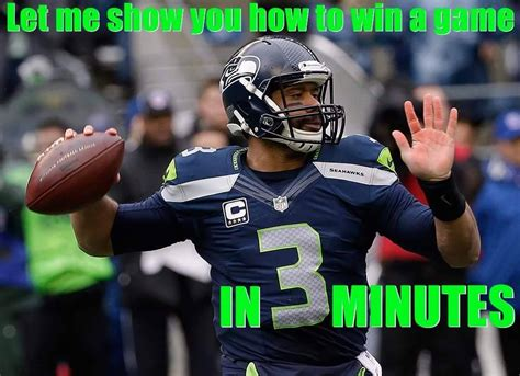 Seahawks Meme - seahawks super bowl funny memes 213 best images about