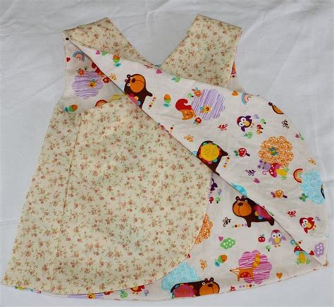 baby clothes pattern sewing free japanese sewing patterns free sewing patterns for