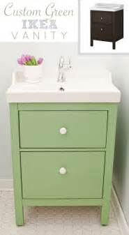 measurements custom ikea: vanity size and amazing custom bathroom vanities cost images custom