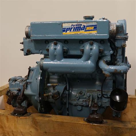 used boat engines for sale ebay uk perkins marine engines for sale uk used perkins marine