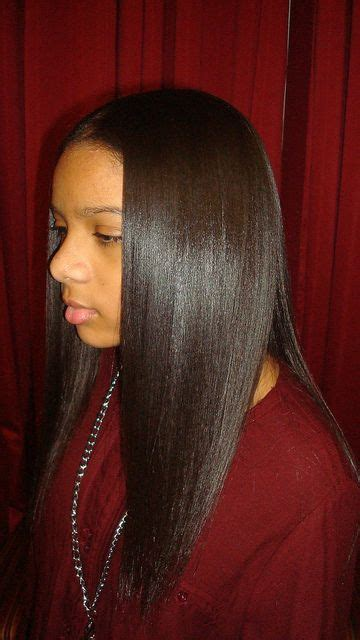 healthy hairstyles for black hair healthy hair hairstyle for black women