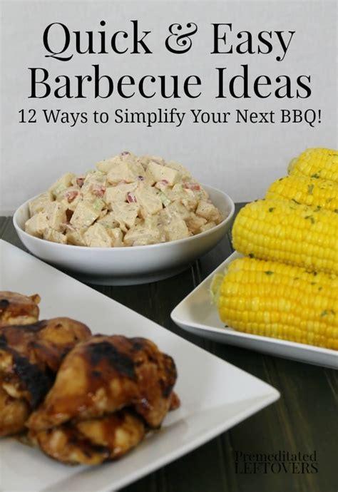 cajun ranch potato salad recipe and easy bbq ideas
