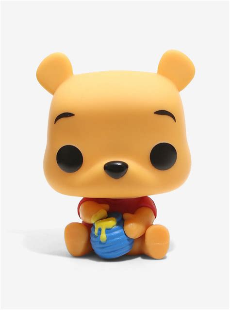Funko Pop Disney Snow White Set 7 funko pop disney winnie the pooh vinyl figure boxlunch