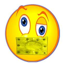Emoticons For Lotus Notes Pin Lotus Sametime Emoticons Free Pictures On