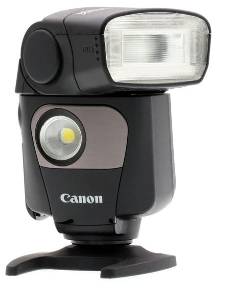 Canon Flash 320ex Speedlite canon speedlite 320ex flash