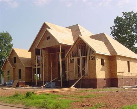 building a house loan va home loan building a house 28 images va home loan building a house va home loan