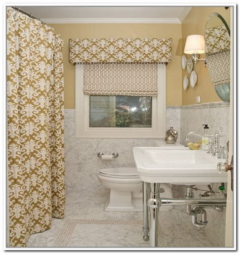 curtains for bathroom windows ideas curtain ideas small bathroom window curtain menzilperde net