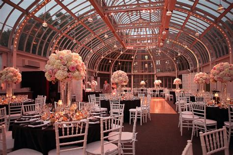 garden wedding venues new york here are the 5 most exclusive wedding venues in new york