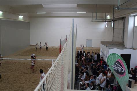Banca Provincia Di Macerata by Volley Grande Successo Per Il Primo Torneo Banca