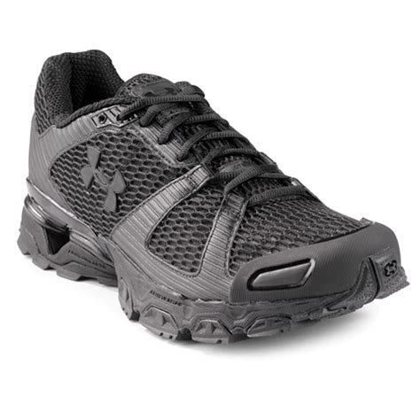 armor shoes armour s mirage shoes