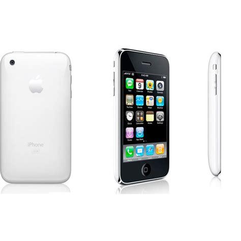 Hp Iphone 3gs 32gb iphone 1 specs paul kolp