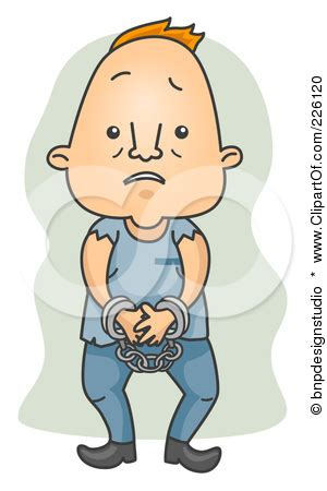Youth Criminal Justice Act Criminal Record Criminal Justice Clipart 49